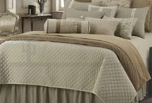 Bedding Ensembles / Shop bedding and accessories in Southwestern, Western, Lodge and modern rustic design themes.