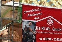 DaRiWa GmbH
