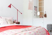 Bedrooms / Bedrooms I like