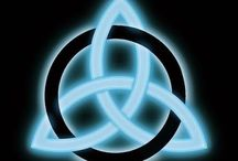 ACE Metaphysical Institute