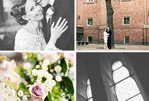 Bröllop Stadshuset - miljöer/platser