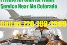 Private Jet Charter Flight Service Colorado / Private #JetCharter Flight Service From or To Denver, Colorado Spring, Colorado Empty Leg Company near Me for business, emergency or last minutes personal plane #travel call 720-709-2300 for free quote cost or visit http://www.wysluxury.com/colorado/ for more location near you. #luxury