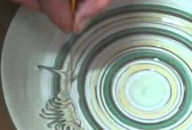 ceramika szkliwo
