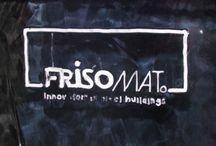 www.frisomat.pl Check it now!