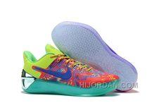 Nike Kobe A.D