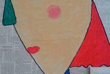 Pintando um mundo melhor com Gustavo Rosa