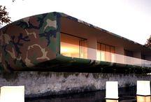 Casa Lapo by Florent Lesaulnier