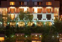 Hotel Armenia / Tutte le nostre proposte per il tuo soggiorno in Armenia le trovi su https://www.hotelsclick.com/alberghi/AM/hotel-armenia.html