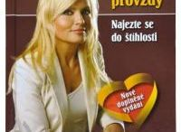 Antónie Mačingová / nová životospráva