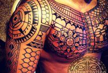 Boyfriend tattoo inspiration