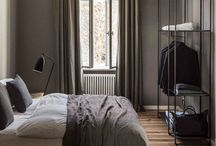 master bedroom design 2014