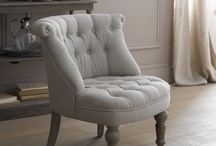 ID DECO FAUTEUIL