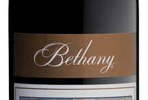 Bethany Old Vine Grenache / Bethany Wines' Grenache is sourced from low yielding bush vines ranging in age from 50-120 years old. A wine of finer structure expressing the varietal red berry fruit characters of Grenache balanced by supple fine grain tannins.