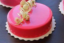 Σχέδιο τούρτας