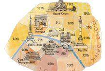 4e arrondissement / Paris' 4e arrondissement, brought to you by VINGT Paris who can source you the perfect property.  See our selection of available properties at www.vingtparis.com