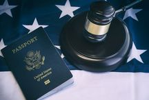 Nevada Immigration Defense Lawers / Top Rated Immigration Defense Attorneys Ready To Fight Your Case In Las Vegas, Reno, Los Angeles Or Anywhere Else In The United States