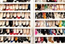 Scarpe/Shoes Woman