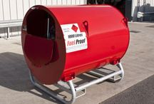 Fuel Proof / Fuel Proof have established a reputation as a leading tank manufacturer of fuel storage equipment, offering high quality tanking products at affordable prices. Our aim is to supply tank equipment that meets your exact requirements, and by ensuring our production costs are kept to a minimum we are able to offer these fuel storage tanks and associated tank equipment at low prices.
