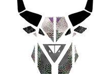 DJ_T-shirts