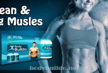 Body Buildo In Pakistan Online Shop Call 03168086016 Visit Www.Shoppakistan.Pk