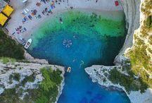 Vis Kroatia