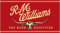 Country - RM Williams Style