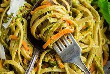 vegetarisch italienische küche