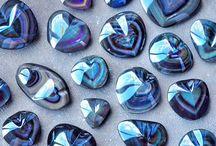~Gems~