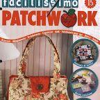 Patchworkbücher