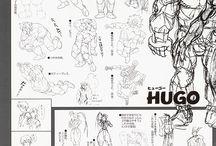Flipper/ Street Fighter 3