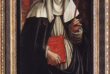 Ghirlandaio Domenico