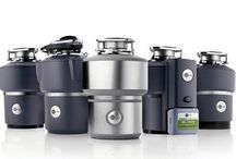 The Best Garbage Disposal Reviews