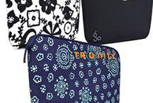 Gift Ideas: $15 range