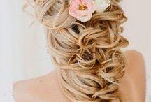 SAÇ DİZAYN  (Hair Design)