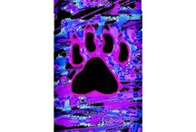 WondrousCre8tions Electronic Device Cases / Here are some Electronic device cases, designed by WondrousCre8tions, for sale through CafePress, Zazzle and Redbubble. Enjoy =)