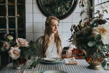 Hillside Farmacy Editorial with Amber Vickery Photography