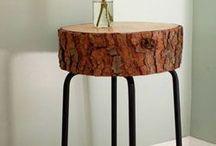 DIY Möbel bauen