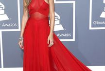 Fabulous Red Carpet Worthy Dresses