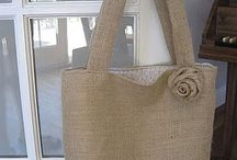 burlap fashion / by burlap projects