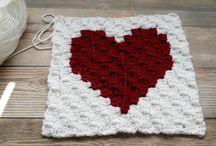 c2c,pixel,x-stitch,tapestry