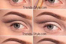 Lifestyle | Makeup Tips