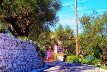 Καταστάρι, Ζάκυνθος / Katastari, Zakynthos / http://elenitranaka.blogspot.gr/2015/05/katastarizakynthos.html