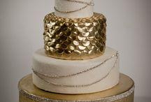 wedding ideas I love / by Deb Williamson