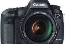 Photography: Gear