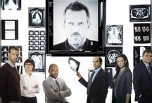 Tv series   Mis series favoritas de Tv / #House Md. y todas las demás :D