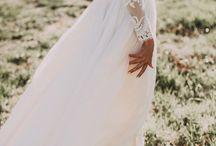 bride.floral