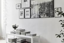 Home - wall art