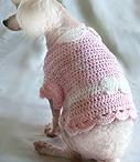 crochet / by Jacqueline Bentley