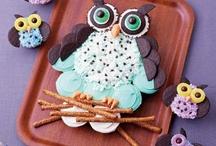cakes- capcakes