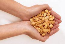 GF Nut Butters